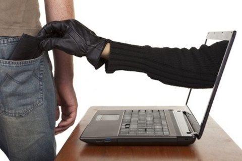 Beware of the Craigslist Hacks!
