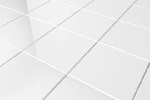 Deep Cleaning Your Tiles is Good for Your House and Your Health.