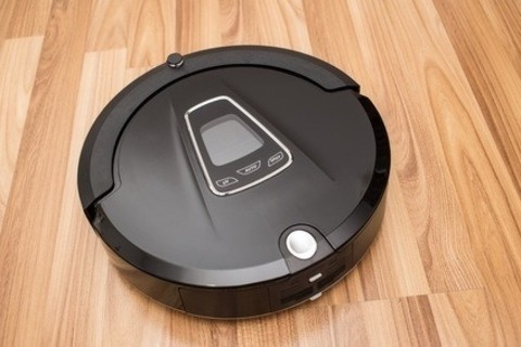 Robot vacuum cleaners - are they worth it?