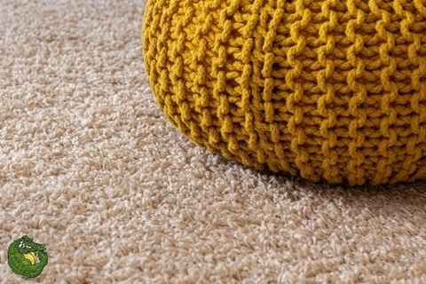 What is carpet wicking and what can be done about it?