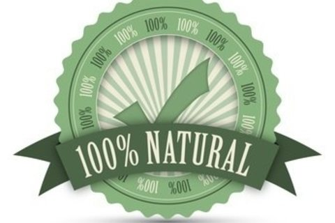 Why All Natural Cleaning Is Important