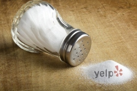 Why You Should Take Yelp Reviews with a Grain of Salt